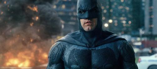 Los superheroes no solo se quedan en la gran pantalla, sino que muchas veces supera esta barrera