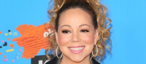 La dura lucha contra la bipolaridad de Mariah Carey