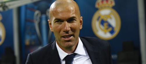 Mercato : Un échange PSG - Real Madrid pour un cadre !
