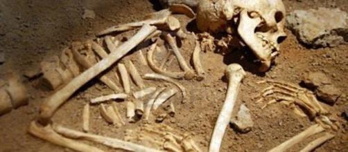 Milano: trovate ossa umane alla stazione centrale