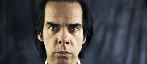 Nick Cave & The Bad Seeds se presentarán en Buenos Aires | La ... - laradioteescucha.com
