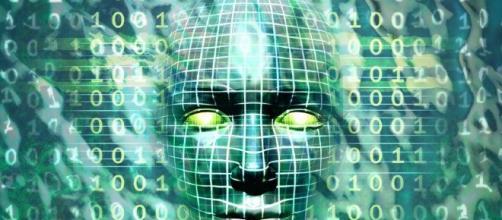 Tendencias en inteligencia artificial para 2018