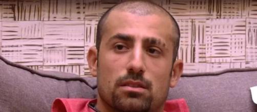 Vencedor do 'Big Brother Brasil', Kaysar diz que quer prêmio para ajudar pai e mãe
