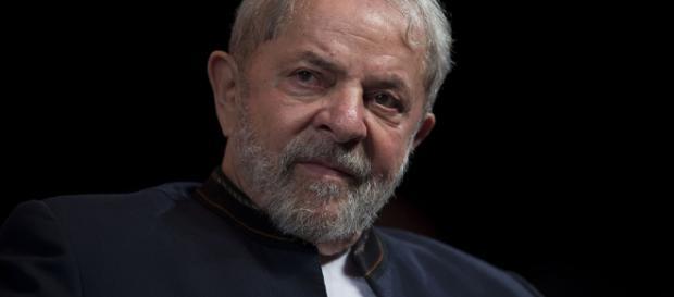 Bolsonaro, Marina, Ciro, Alckmin: quem vira favorito numa eleição sem Lula?