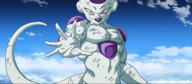 de Dragon Ball Xenoverse 2 - Qué puntos subir para raza Freezer - xgn.es
