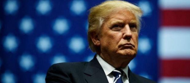 Donald Trump toma decisão séria e é criticado por Obama.
