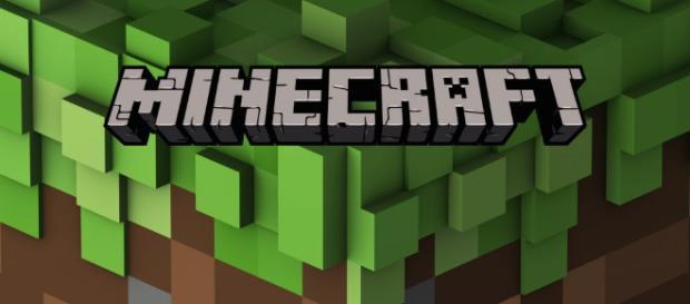 El Universo Minecraft se ha expandido a las consolas de juego