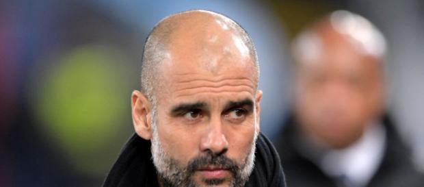 Mercato : Manchester City et le PSG en discussion pour une pépite !