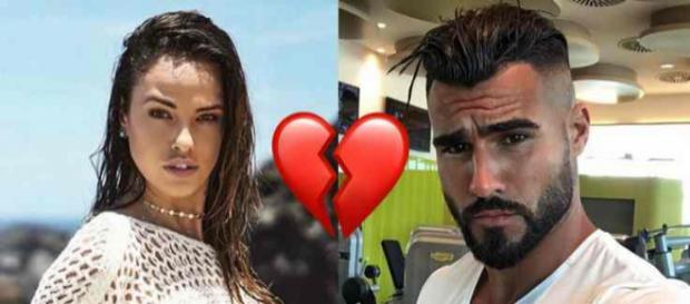 Pourquoi Vanessa Lawrens et Jonathan Matijas ont rompu après La Villa des Coeurs Brisés 3 ?