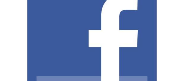 Quello che c'è da sapere su Facebook