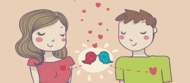 Sinais que o seu relacionamento irá durar por muito tempo ou para sempre.