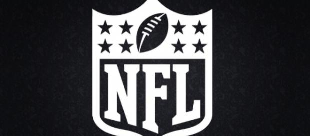 The NFL Draft is around the corner on April 26. (Image via: Michael Tipton/Flickr)