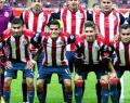 Chivas Guadalajara: ¿Quiénes son ellos, de todos modos?