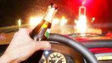 Aumentaram as penas para os casos de embriaguez, manobras arriscadas e rachas