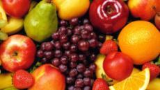 Lo que no conocías de las vitaminas K y E