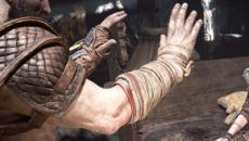 Reviews de God Of War, Esto es lo que piensan los críticos del juego