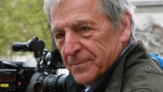 El cineasta Costa Gavras denuncia el trato a los presos políticos catalanes