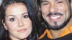 5 famosos brasileiros que ficaram juntos durante as gravações de novelas