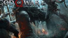 'God of War' Preview: What to expect from the PlayStation 4 exclusive?