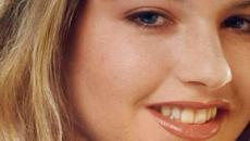 L'ex l'ha uccisa bruciandola viva, da morta testimonierà lo stesso in tribunale