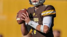 NFL: Kurt Warner expects Browns to take Josh Allen with number one overall pick