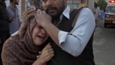 Pakistan, attaccata una chiesa cristiana: due morti