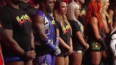 WWE 'Superstar Shake-up' 2018 rumors suggest 'NXT' call-up to 'RAW'
