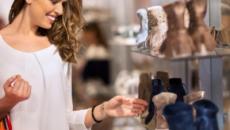 5 truques que lojas usam para os clientes gastarem mais