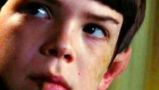 Young Spock confirmado para Star Trek: Discovery Season 2