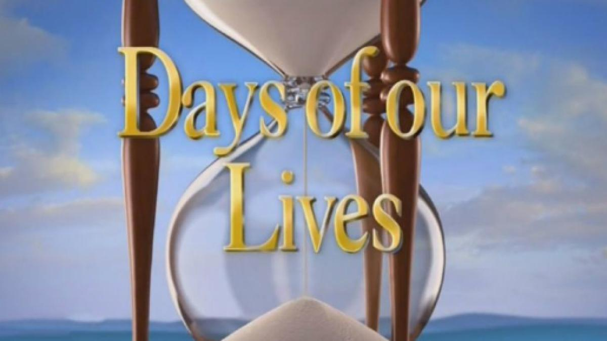 days of our lives comings and goings