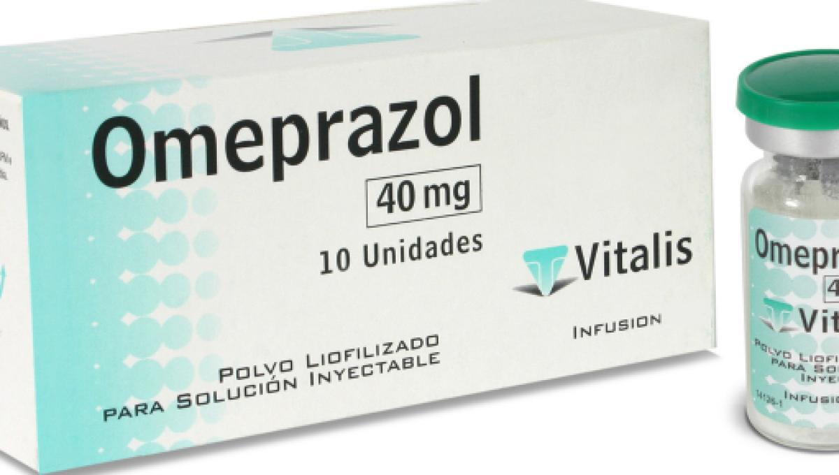 medicamentos bloqueadores h2 gastricos