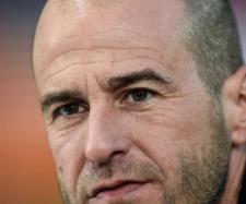ARD trennt sich von Fußball-Experte Scholl - Werder Bremen: News ... - weser-kurier.de