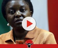 cécile kyenge Archivi - Bufale.net | Bufale - fake news - bufale ... - bufale.net
