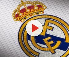 El Real Madrid está listo para el mercado de verano
