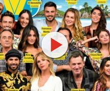 Isola dei famosi 2018 | compensi concorrenti