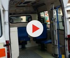 L'arrivo dell'ambulanza dopo due giorni di agonia non ha salvato Michela Ravazzolo, morta a 47 anni di infarto intestinale non diagnosticato.