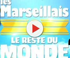 Les Marseillais VS le Reste du Monde 3 : découvrez les premiers noms du casting