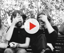 Roger Waters è uno dei leader storici dei Pink Floyd | Artribune (Foto - artribune.com)