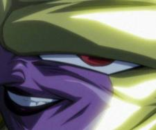 Which Dragon Ball villain would terrify you the most - neogaf.com