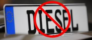 Cel mai probabil motorul diesel va muri
