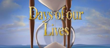 Comings and Goings Archives - Days of Our Lives News - daysofourlivesnews.com