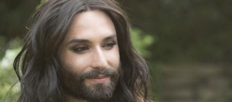 Conchita Wurst Forced To Go Public With HIV Diagnosis | GCN | Gay ... - gcn.ie