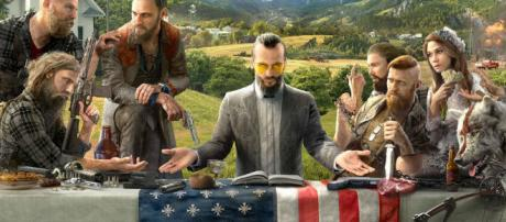 Far Cry 5 pic via staticflickr.com