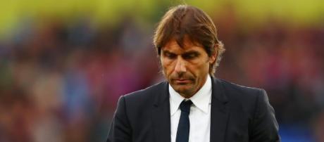 Mercato : Une discussion entre le PSG et Chelsea pour un très grand joueur !