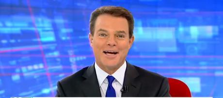 Shepard Smith on Sean Hannity, via YouTube