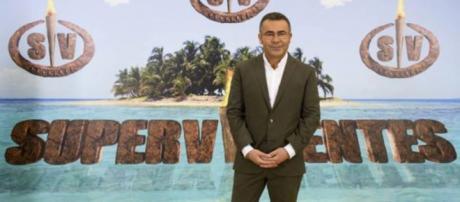 Telecinco confirma su nuevo reality show tras Supervivientes 2018
