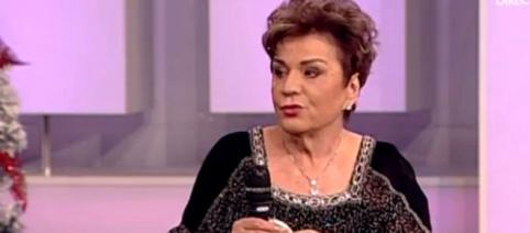 Ionela Prodan a murit. Foto: libertatea.ro