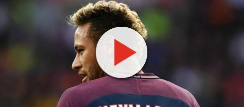 Mercato : Neymar s'éloigne du Real Madrid... et du PSG ?