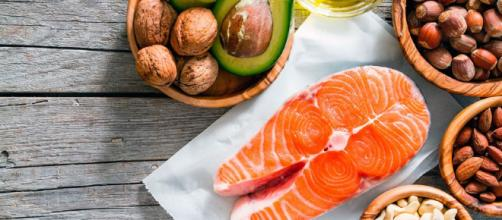 5 tipos de alimentos que reducen el colesterol malo | Salut a prop - salutaprop.org
