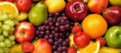 Alimentos con vitamina C - onlinepersonaltrainer.es